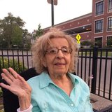 Photo for Hands-on Care Needed For My Kind Sweet Mother In Grosse Pointe
