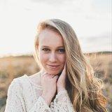 Kate O.'s Photo