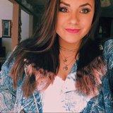 Samantha V.'s Photo