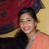 Javeria A.'s Photo