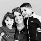 Photo for Babysitter Needed For 2 Children In Gladstone