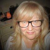 Cyndi E.'s Photo