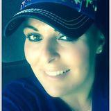 Elizabeth D.'s Photo