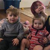 Photo for Babysitter Needed For 3 Kids Under 5