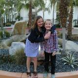Photo for Fun, Engaged And Energetic Summer Babysitter Wanted For 2 Active Kids: West Seattle
