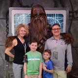 Photo for Date Night Babysitter Needed For 2 Children In Davidsonville Thursday 8/22