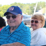 Photo for Companion Care Needed For My Parents In Troy