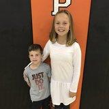 Photo for After School Babysitter Needed For 2 Children In Waynesville