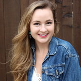 Kailey B.'s Photo
