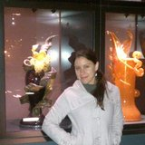 Megan K.'s Photo