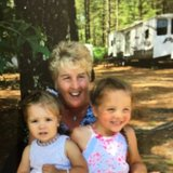 Photo for 55 Yr Old ALS Patient Needs Weekend Help