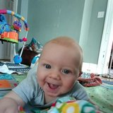 Photo for Nanny Needed For 1 Infant In Medford