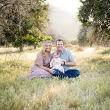 Photo for Date Night Sitter Needed For 1 Child In Mission Viejo