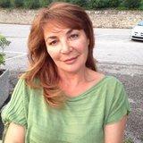 Rita C.'s Photo