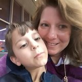 Photo for Babysitter Needed For  7 Year Old In Peabody