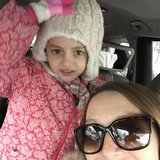 Photo for Babysitter Needed For Weekdays In Copley