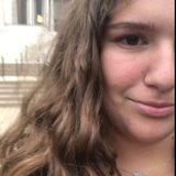 Elana S.'s Photo