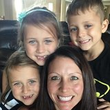 Photo for Nanny Needed For 3 Child In Waynesville.