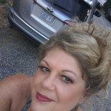 Wanda B.'s Photo