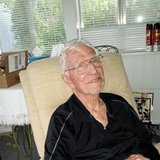 Photo for Live-in Home Care Needed For My Father In Denver