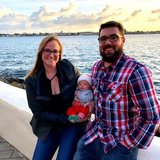 Photo for Part-Time Nanny Needed For 4 Month Old In Point Loma/Ocean Beach Area