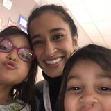 Photo for Nanny Needed For 3 Children In Chicago