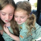 Photo for Trial Run Getting Kids On Bus