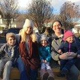 Photo for Sitter Needed For 3 Children In Anacortes
