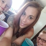 Photo for Babysitter Needed For 2 Children In Linden.