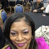 Yolanda J.'s Photo