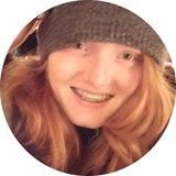 Kaitlyn W.'s Photo