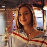 Ariana W.'s Photo