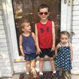 Photo for Looking For A Part-Time Summer Nanny In Minneapolis