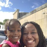 Photo for Nanny Needed For 1 Child In Apopka