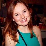 Samantha M.'s Photo