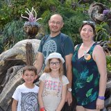 Photo for Nanny/Household Assistant 20 Hours/week. Glenshaw