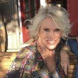 Teresa H.'s Photo