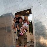Photo for Babysitter Needed For 2 Children In Tucson Needed ASAP!