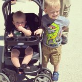 Photo for Nanny Needed For 2 Children In Cleveland.