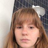 Alba K.'s Photo
