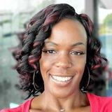 Kimberly J.'s Photo