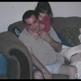 Photo for Caregiver For Immobile Elderly Man