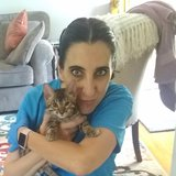 Melanie W.'s Photo