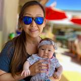 Photo for Part-Time Nanny Needed For 1 Child In Playa Del Rey