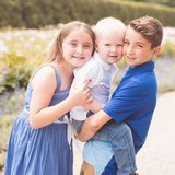 Photo for Nanny Needed For 3 Children In Mahomet