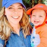 Top 10 Nanny Jobs Near Me in Sammamish, WA (Free to Apply) - Care com