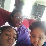 Photo for Babysitter Needed For 2 Children In Lanham.