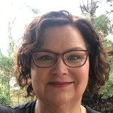 Julie D.'s Photo