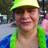 Nancy L.'s Photo