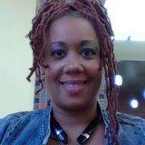 Ebony J.'s Photo